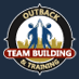 http://stamfordteambuilding.com/wp-content/uploads/2020/04/partner_otbt.png